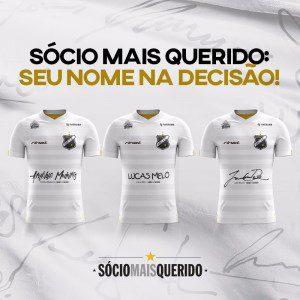 SócioNaDecisão_ABCFC