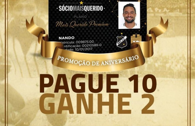 SocioMaisQuerido_Pague10Leve02 - Copia