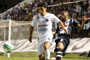 Foto: Frankie Marcone / Comunicação ABC