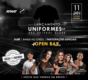 festa_novo_manto_atracoes